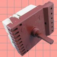 energieregelaar whirlpool 481927328368