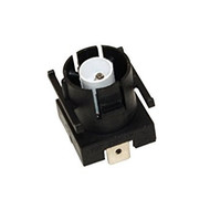 481913448537 verklikkerlicht lamp oven whirlpool