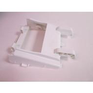 2081623015 filterhouder koelkast aeg