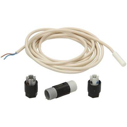 7323302 sensor ntc koeling miele reparatieset