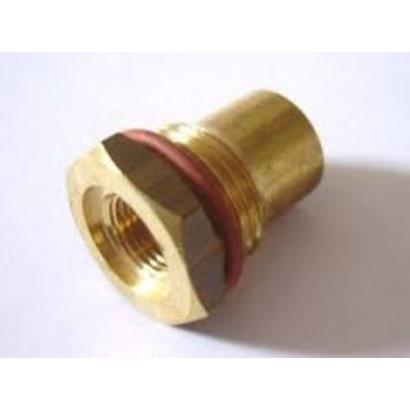 482236050893 filter afsluitdop strijkijzer philips
