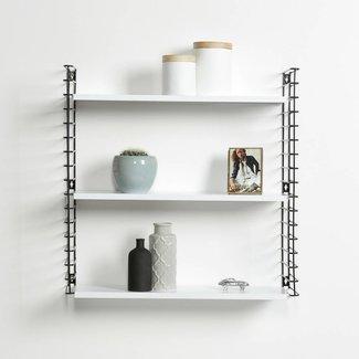 TOMADO Bookshelf | Classic