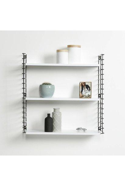 Bookshelf | Classic