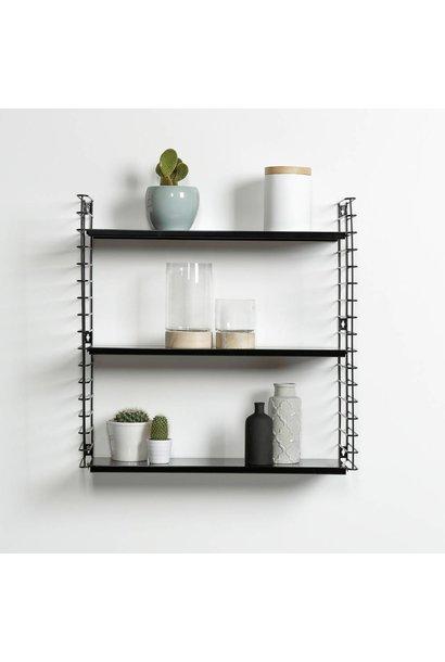 Bookshelf | Black