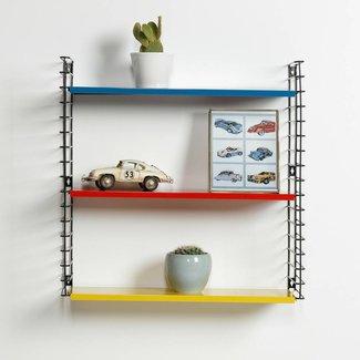 TOMADO Bookshelf | Original