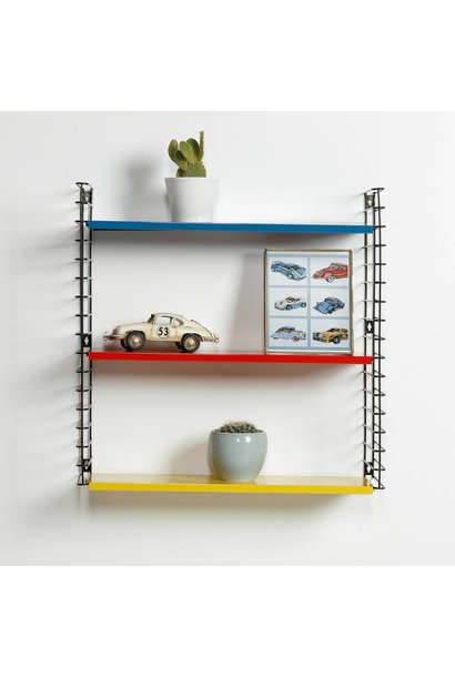 Bookshelf | Original