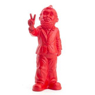 OTTMAR HÖRL VICTORY Gnome | Red