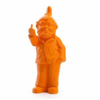 OTTMAR HÖRL SPONTI Zwerg | Orange