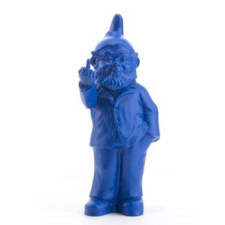 OTTMAR HÖRL FUCK YOU Gnome | Blue