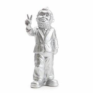 OTTMAR HÖRL Victory Gnome | Silver