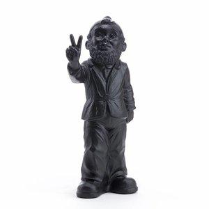 OTTMAR HÖRL Victory Gnome | Black