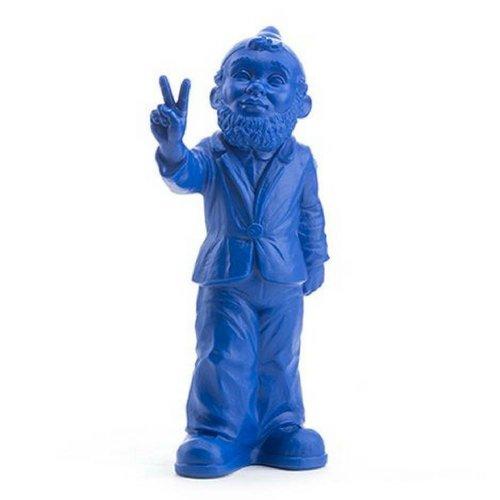OTTMAR HÖRL Victory Gnome | Blue