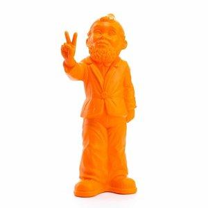 OTTMAR HÖRL Victory Kabouter   Oranje