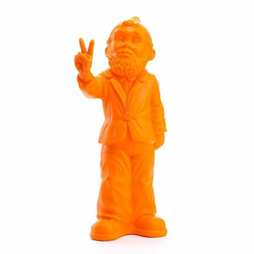 OTTMAR HÖRL Victory Gnome | Orange