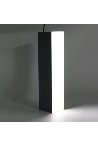 Quizzy LED Lettre I