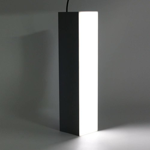 iLUTE Quizzy LED Buchstabe I