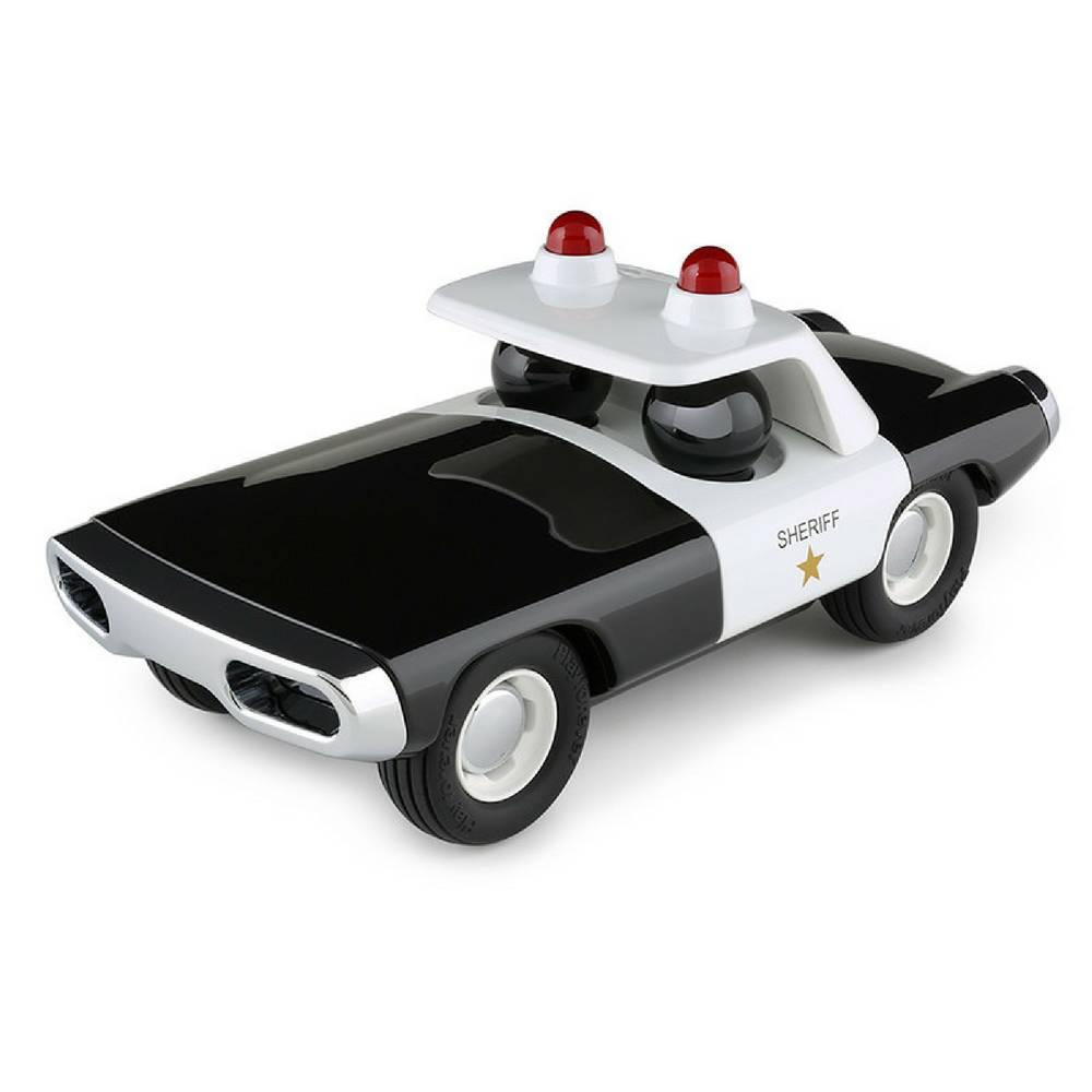 "PLAYFOREVER ""Heat"" Maverick Sheriff Auto-1"