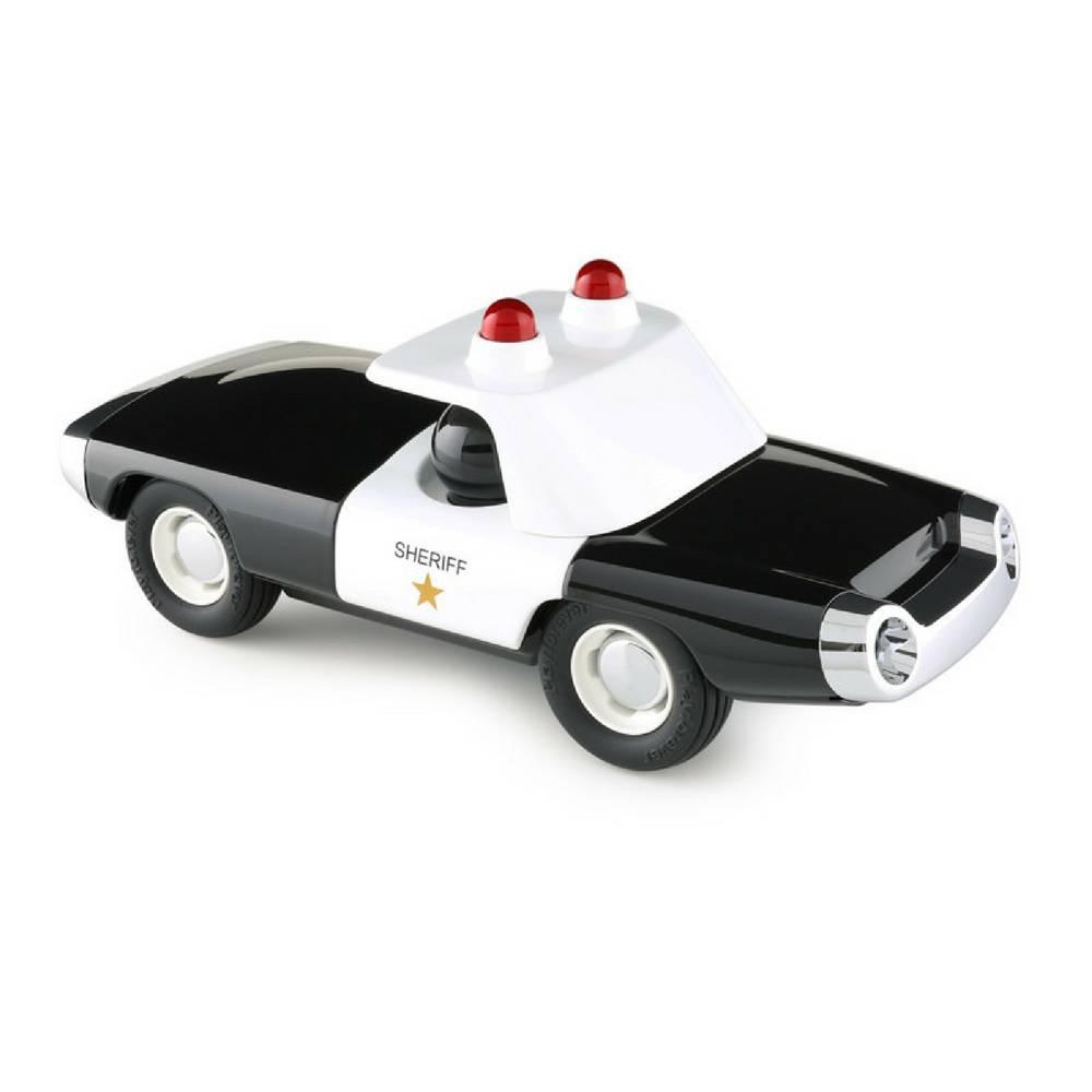 "PLAYFOREVER ""Heat"" Maverick Sheriff Auto-2"