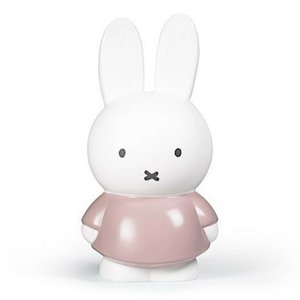 BB Collections MIFFY Money Box | Small