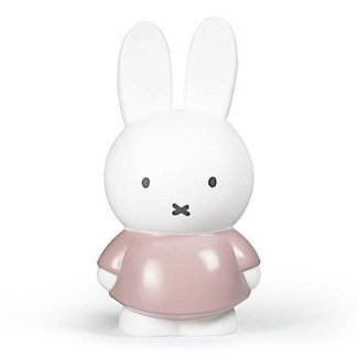 MIFFY Tirelire | Petit