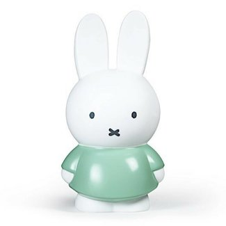 MIFFY Spardose | Medium