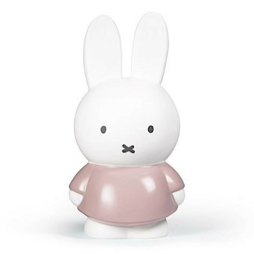 BB Collections MIFFY Spardose 26 Cm