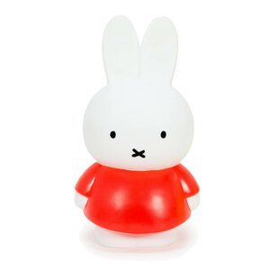 BB Collections MIFFY Money Box | Large