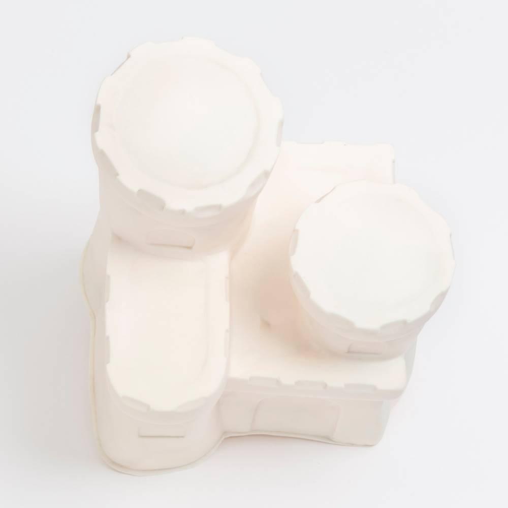 Zandkasteel Lamp-4
