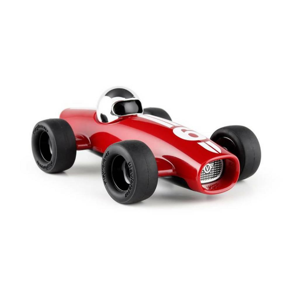 """Raceauto """"Malibu""""-3"""