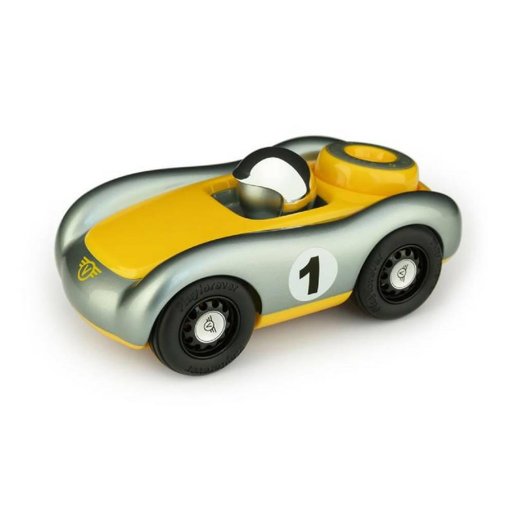 """MALIBU Raceauto """"Marco""""-1"""