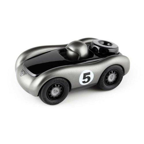 "PLAYFOREVER MALIBU Raceauto ""Miles"""