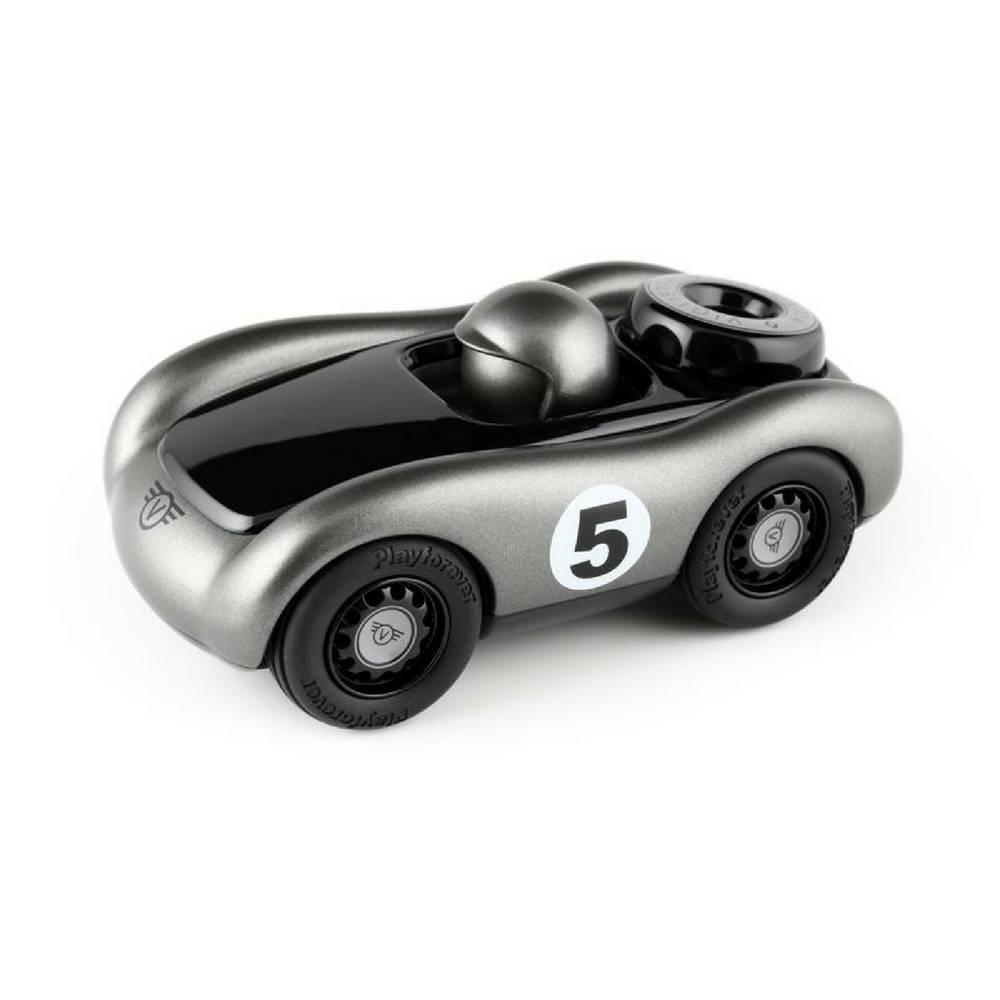 "MALIBU Raceauto ""Miles""-1"