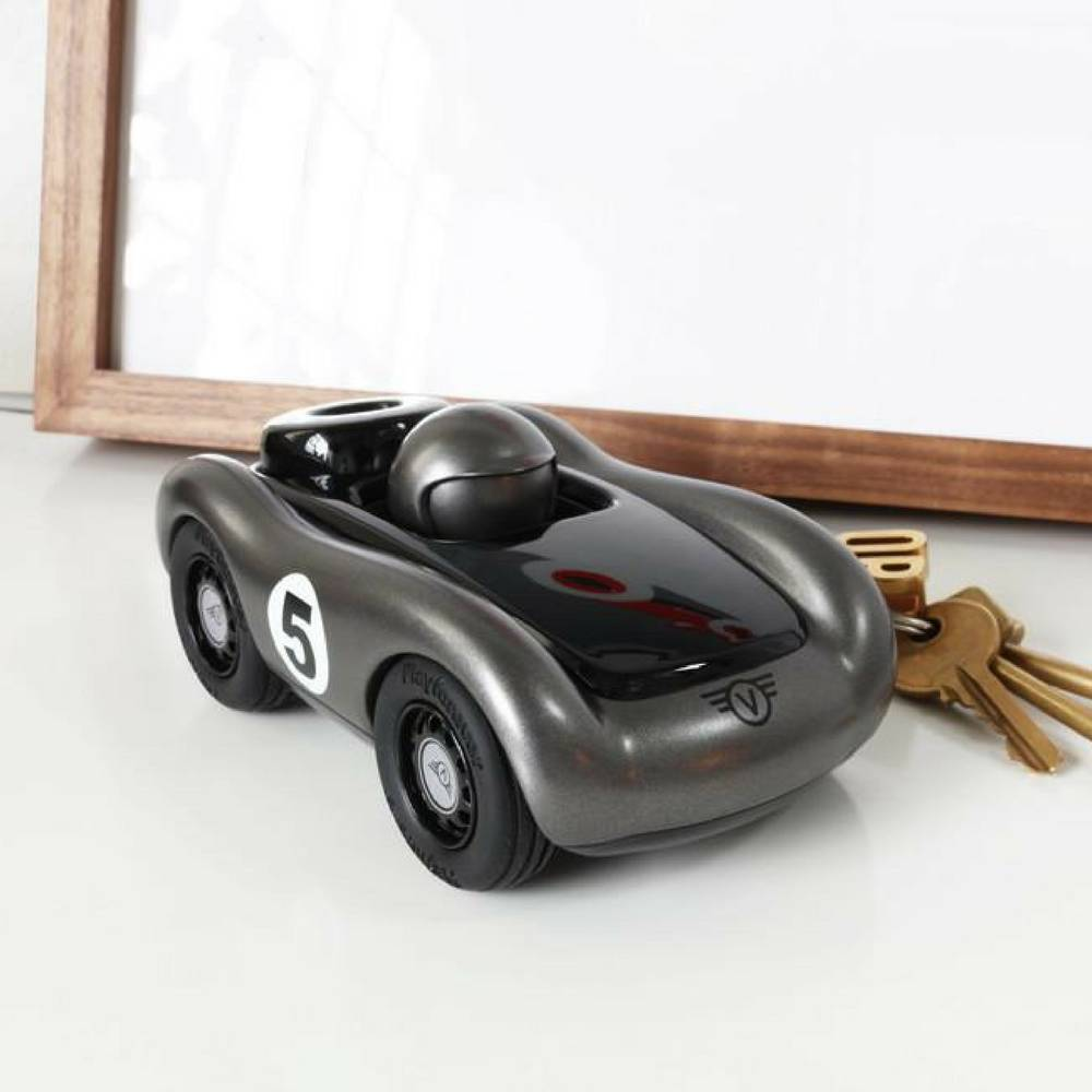 "MALIBU Raceauto ""Miles""-2"