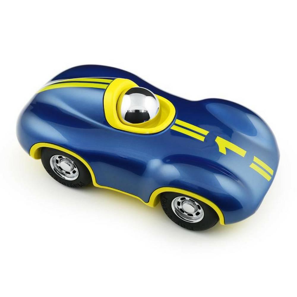 """Racewagen """"Speedy Le Mans"""" Boy-1"""
