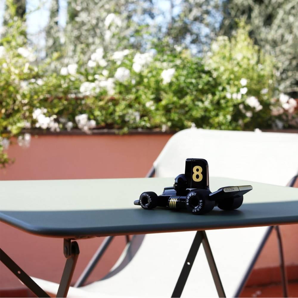 """F1-Rennwagen """"Emilio""""-5"""