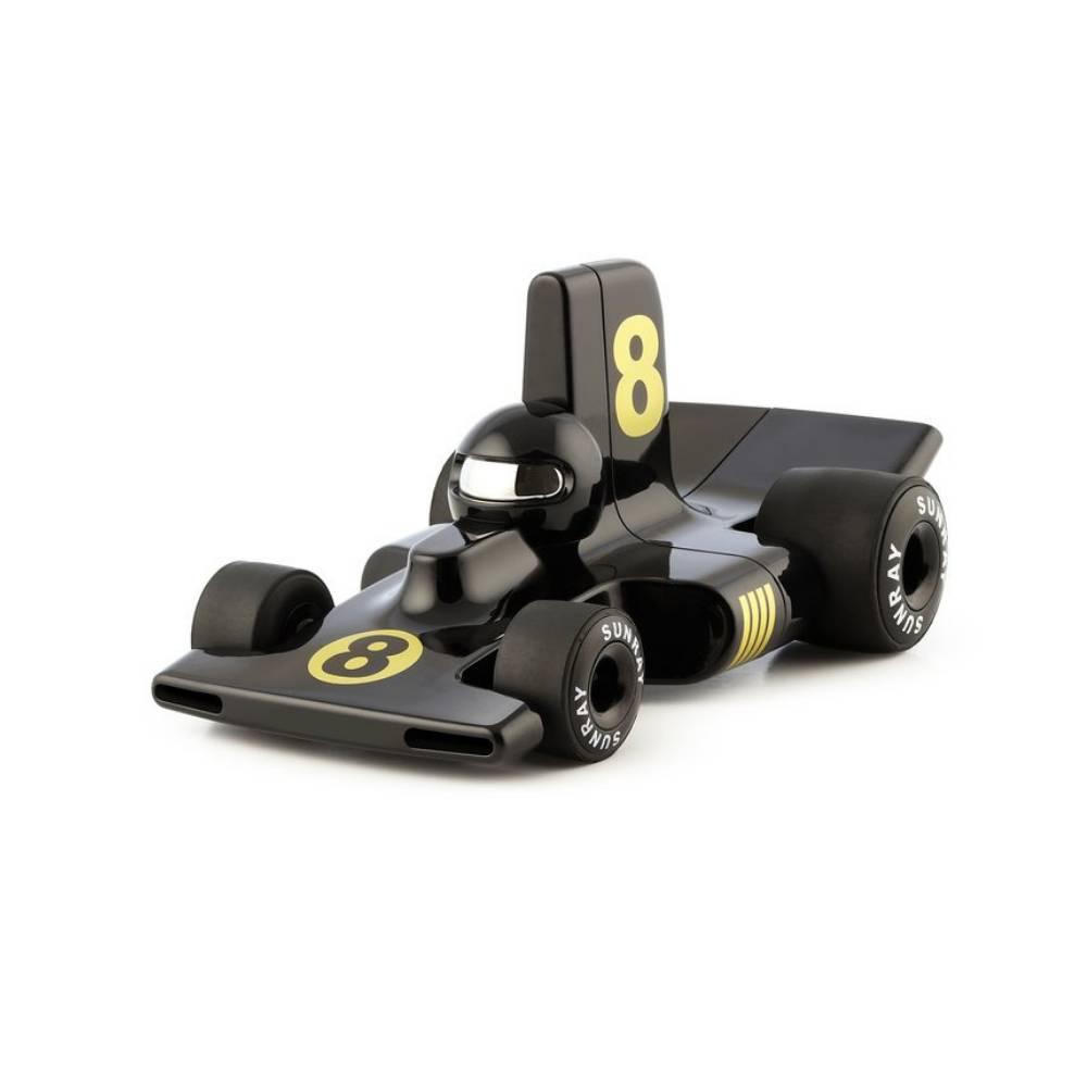 """F1-Rennwagen """"Emilio""""-1"""