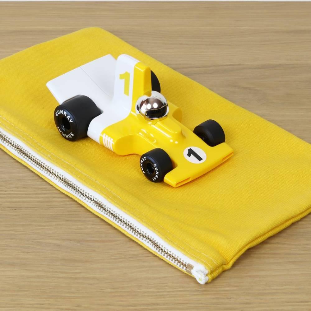 "F1-Raceauto ""Jaques""-4"