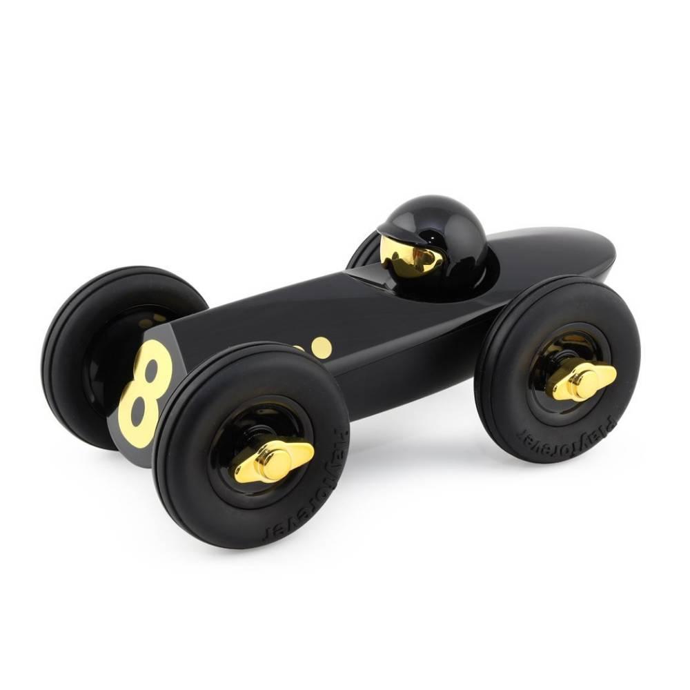 "Raceauto ""Vince""-1"