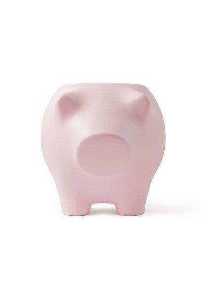 SIDE PIG | Side Table