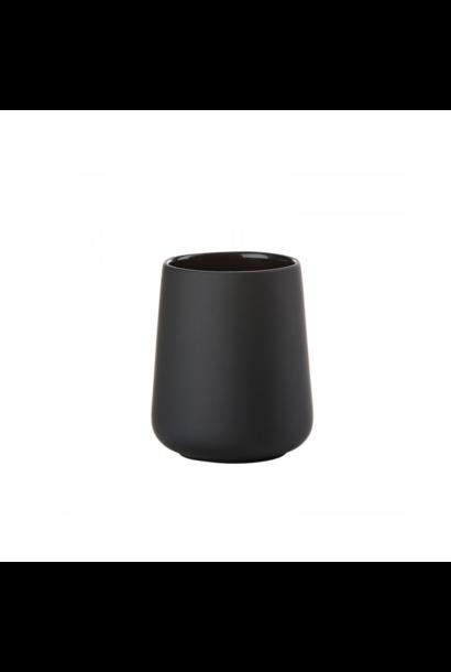 NOVA ONE | Mug