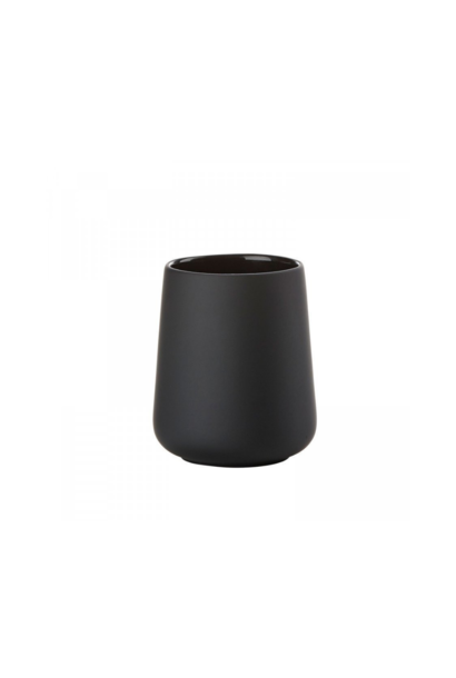 NOVA ONE   Mug