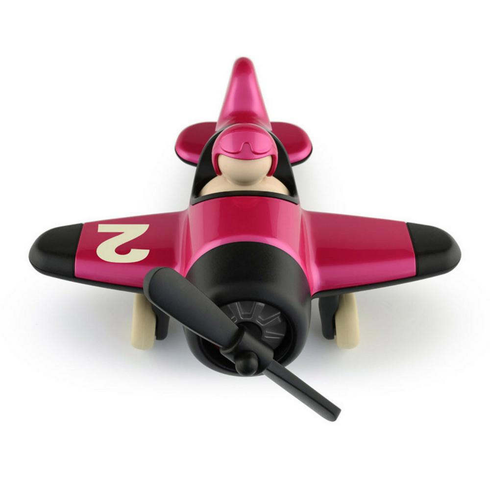 MIMMO Aeroplane-1