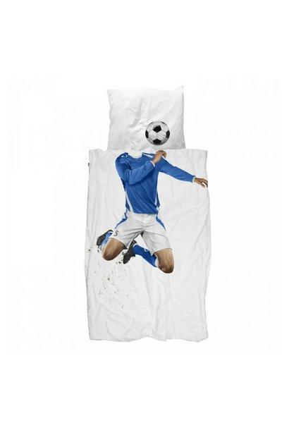 Soccer Player 140
