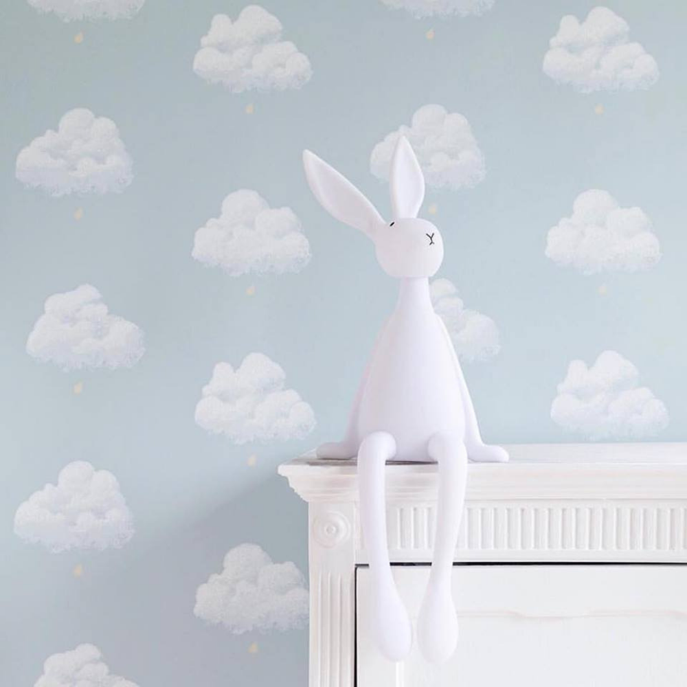 JOSEPH Rabbit Lamp-2