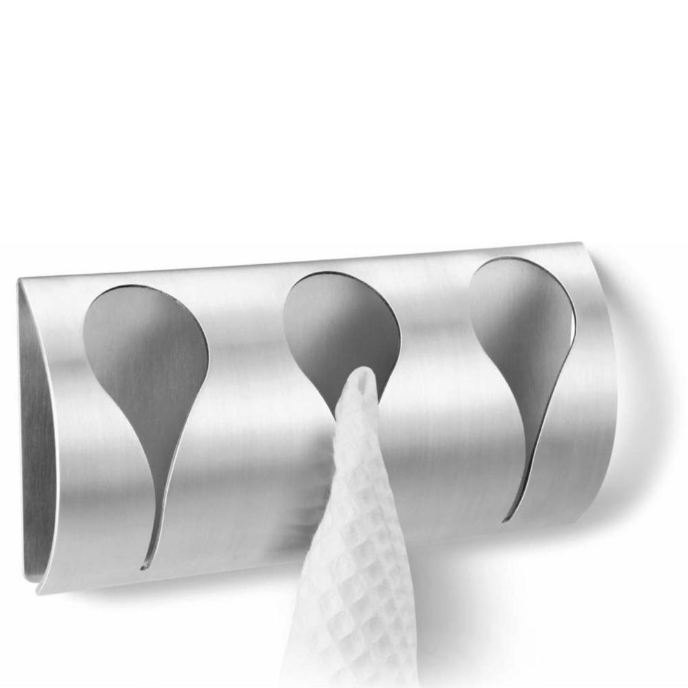 Towel Clip Rail-2