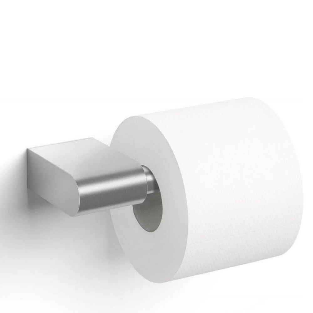 Toilet Roll Holder-2