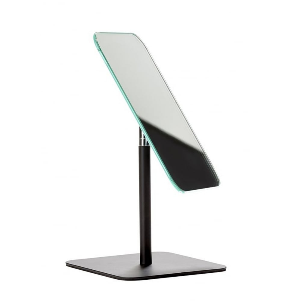 Table Mirror with Triple Magnification-1