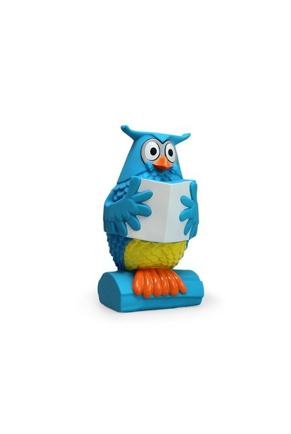 Mister the Owl Money Box