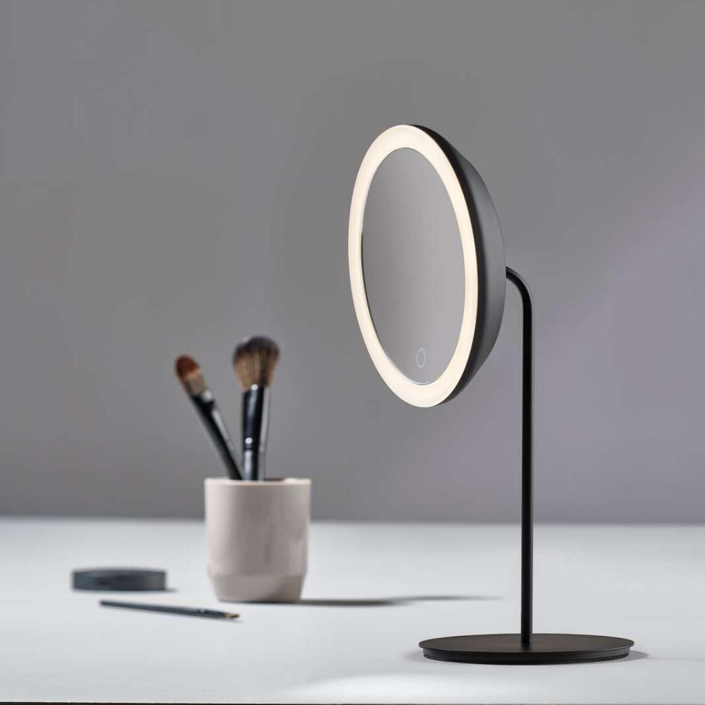 Tafel Make-Up Spiegel-2