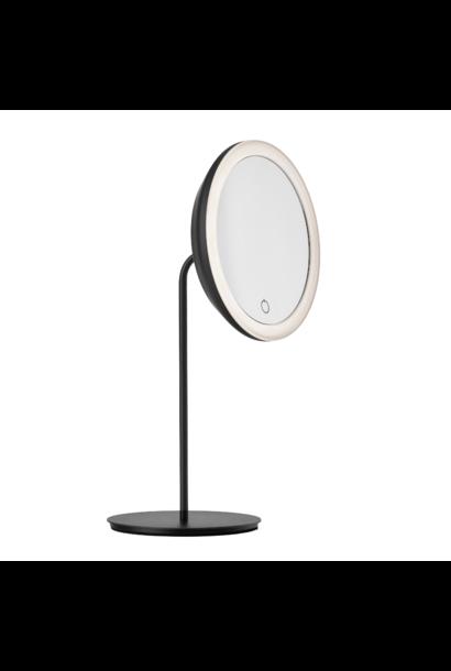 Miroir de Courtoisie Debout